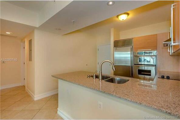 218 Southeast 14th St., Miami, FL 33131 Photo 14
