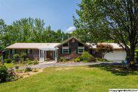 Home for sale: 27 Crepe Myrtle Private Dr., Somerville, AL 35670