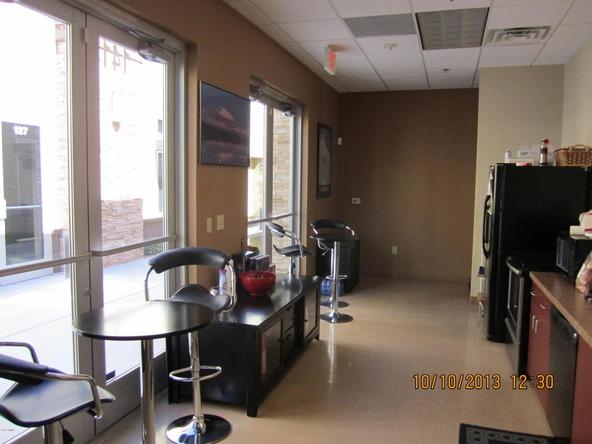 15845 S. 46th St., Phoenix, AZ 85048 Photo 10