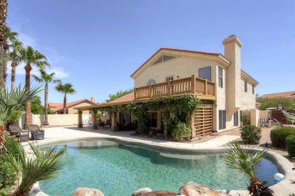 1142 E. Kings Avenue, Phoenix, AZ 85022 Photo 30