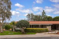 Home for sale: 3251 San Amadeo, Laguna Woods, CA 92637