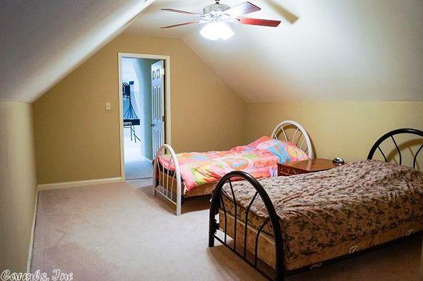 551 N. Moore Rd., Hot Springs, AR 71913 Photo 32