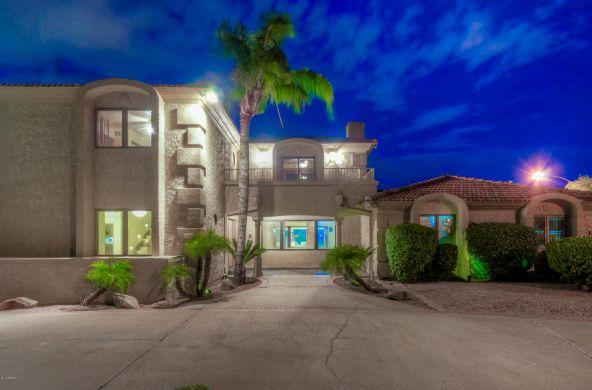 3154 E. Inverness Avenue, Mesa, AZ 85204 Photo 6