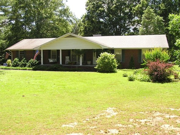 6555 Cr 48, Leighton, AL 35646 Photo 18