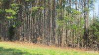 Home for sale: 9651 Island Creek Rd., Bullock, NC 27507