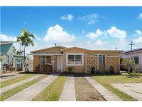 Home for sale: 9380 S.W. 37th St., Miami, FL 33165