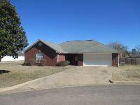 Home for sale: 5 Arrowhead Ln., Clarksville, AR 72830