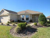 Home for sale: 8573 S.E. 133rd Ln., Summerfield, FL 34491