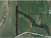 Home for sale: 00000 Ft Riley Rd., Leavenworth, KS 66048