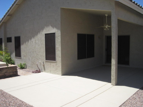 18079 W. Spencer Dr., Surprise, AZ 85374 Photo 27