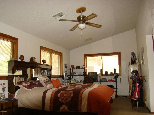 55 Kaibab Way, Sedona, AZ 86351 Photo 9