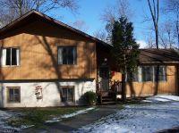 Home for sale: 3 Brookhaven Way, Montague, NJ 07827