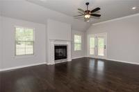 Home for sale: 500 Lancaster, Centerton, AR 72719