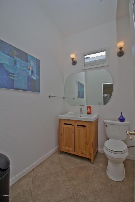 8549 E. Hazelwood St., Scottsdale, AZ 85251 Photo 59