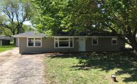 Home for sale: 5415 Sand Ridge Rd., Morris, IL 60450