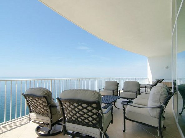26350 Perdido Beach Blvd., Orange Beach, AL 36561 Photo 40