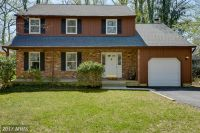 Home for sale: 155 Island View Dr., Annapolis, MD 21401