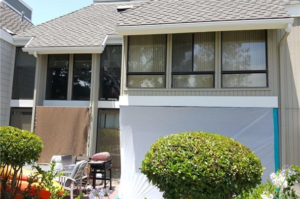 16371 Wimbledon Ln., Huntington Beach, CA 92649 Photo 11