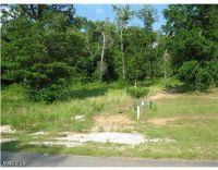 Home for sale: Lot 31 River Bluffs Dr., Vancleave, MS 39565