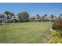 Home for sale: 77 Emerald Woods Dr., Naples, FL 34108