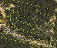 Home for sale: 30.99ac Lillard Rd., Soddy-Daisy, TN 37379