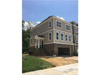 Home for sale: 11441 Hayloft Ln., Henrico, VA 23059