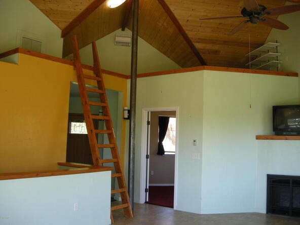 12849 N. Phoenix N, Mount Lemmon, AZ 85619 Photo 30