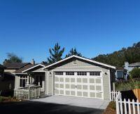Home for sale: 393 Avenue Granada, El Granada, CA 94019