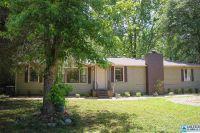 Home for sale: 288 Ward Ave., Montevallo, AL 35115