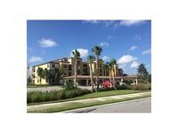 Home for sale: 17981 Bonita National Blvd. 732, Bonita Springs, FL 34135