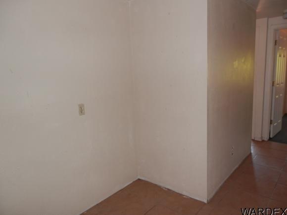 3861 E. Ryan Ave., Kingman, AZ 86409 Photo 19