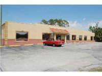 Home for sale: 5519-25 W. Hillsborough Avenue, Tampa, FL 33634
