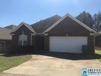 Home for sale: 121 Annie Ln., Pleasant Grove, AL 35127