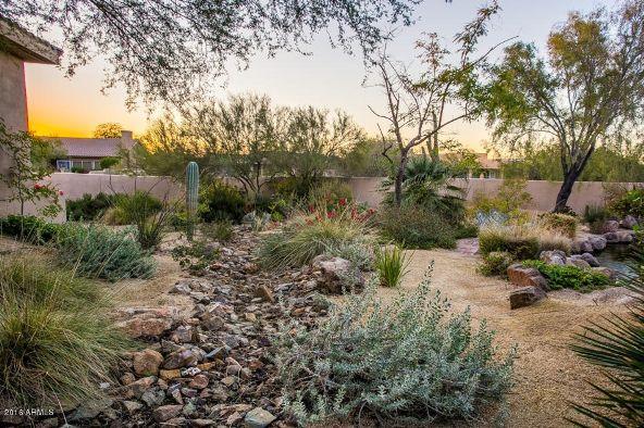 29144 N. 69th Pl., Scottsdale, AZ 85266 Photo 35
