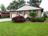 Home for sale: 52 Hillsboro Rd., Cheektowaga, NY 14225