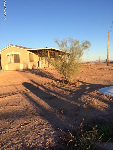 18346 W. Provo Rd., Casa Grande, AZ 85193 Photo 13