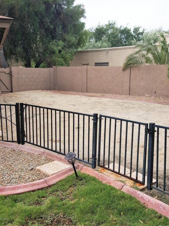 7540 E. Cannon Dr., Scottsdale, AZ 85258 Photo 41
