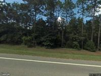 Home for sale: Hwy. 90, Chipley, FL 32428