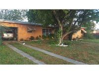 Home for sale: 3721 S.W. 107th Ave., Miami, FL 33165