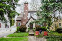 Home for sale: 707 South Yale Avenue, Villa Park, IL 60181