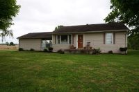 Home for sale: 7221 W. State Rd. 65, Petersburg, IN 47567