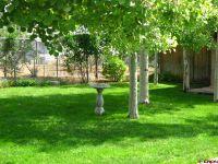 Home for sale: 412 S. Maple St., Cortez, CO 81321