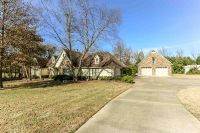 Home for sale: 111 Melissa Ln., Holly Springs, MS 38635