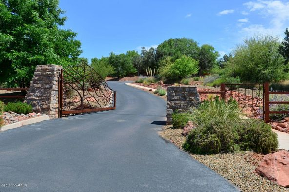 105 Cross Creek Cir., Sedona, AZ 86336 Photo 3