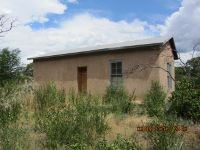 Home for sale: 617 Camino de la Placita, Taos, NM 87571