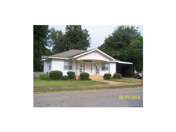 315 Hickory St., Greenville, AL 36037 Photo 2