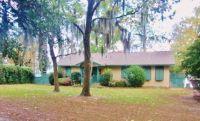 Home for sale: 393 Flintside Dr., Cobb, GA 31735