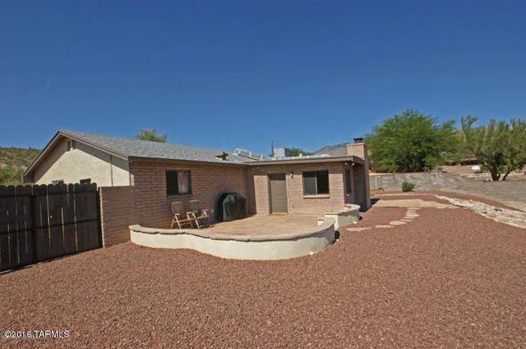 7266 E. Gambel, Tucson, AZ 85750 Photo 11