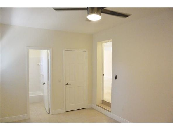 7545 Bounty Ave., North Bay Village, FL 33141 Photo 24