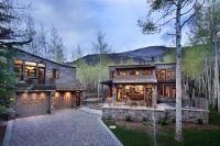 Home for sale: 1345 Mayflower Ct., Aspen, CO 81611